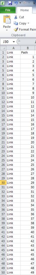 Excel 2.png